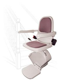 Stairlifts Mobility Abroad Mobility Holiday Hire